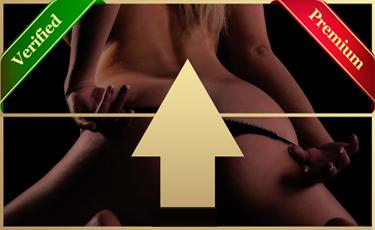 Xfornow.net Erotic Portal - Credit-Vorteilspakete