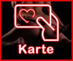 Xfornow.net Erotic Portal - Xfornow – Seedcards