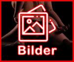 Xfornow.net Erotic Portal - Zusätzliche Bilder