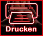 Xfornow.net Erotic Portal - Visitenkarten Drucker