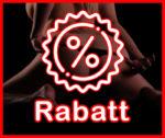 Xfornow.net Erotic Portal - 20 Prozent Rabatt mit Credits