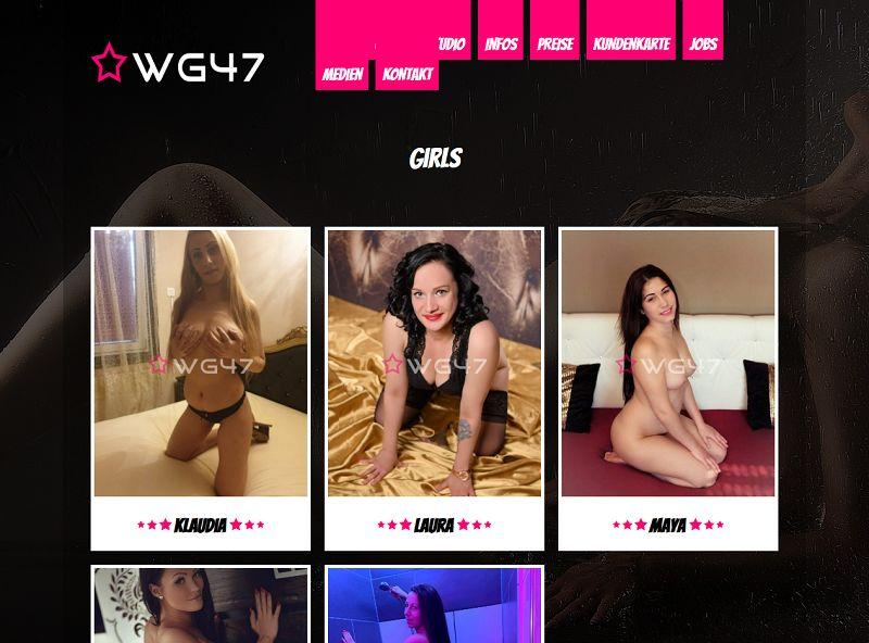 WG 47