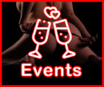 Xfornow.net Erotic Portal - Events