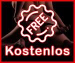 Xfornow.net Erotic Portal - Kostenlose Dating Anzeigen