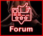 Xfornow.net Erotic Portal - Erfahrungsberichte