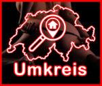 Xfornow.net Erotic Portal - Umkreis-Suche