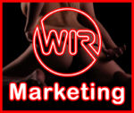 Xfornow.net Erotic Portal - WIR Marketing
