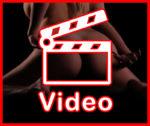 Xfornow.net Erotic Portal - Video-Vorstellung