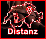 Xfornow.net Erotic Portal - Escort-Distanz