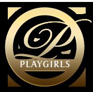 Swiss Playgirls
