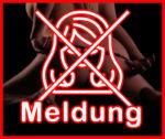 Xfornow.net Erotic Portal - Fake-Inserat Telefonnummer melden