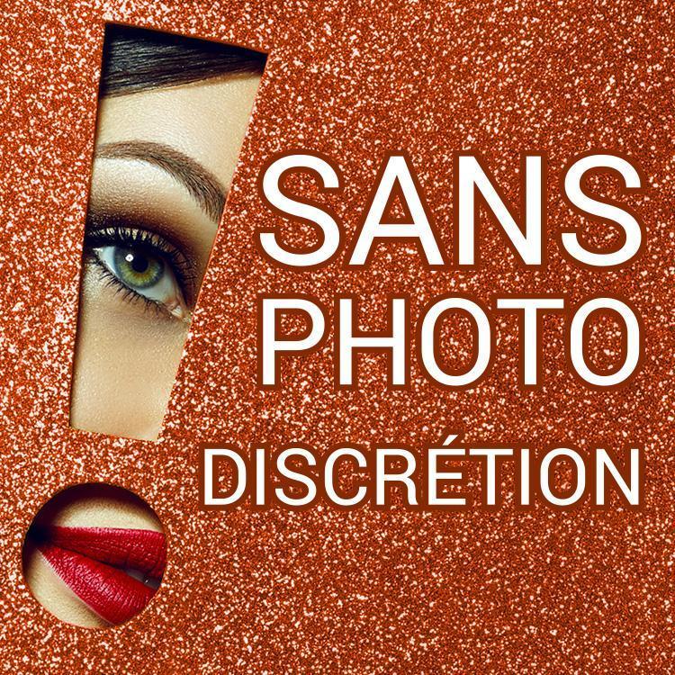 Club Aphrodite – Sara