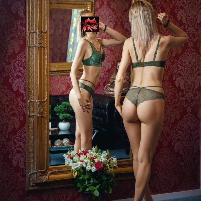 Club Aphrodite – Medeya