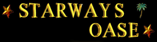 Starways Oase