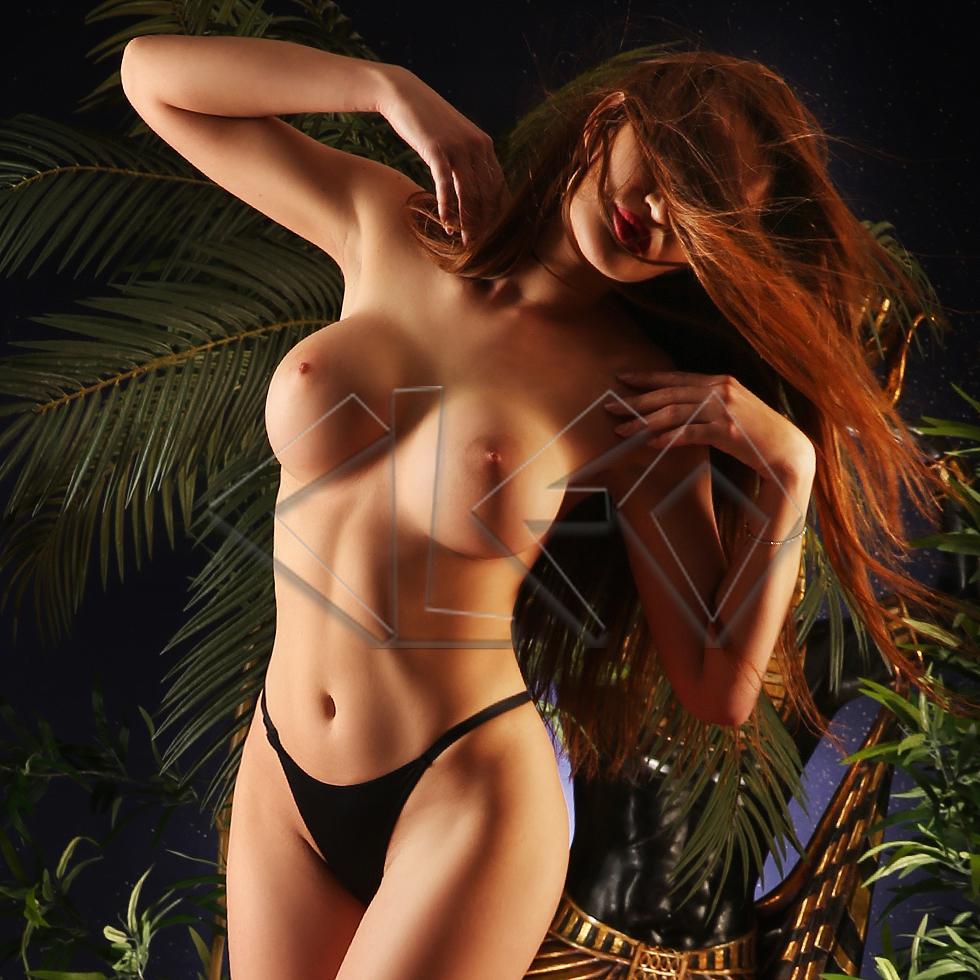 Club Aphrodite – Xenia