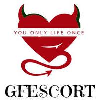 GFEscort – Girl-Friend-Escort
